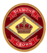 DiamondCrown