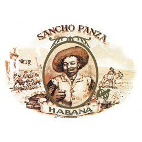 Logo-Sancho-Panza-280x280