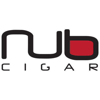 NUB-label