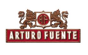 arturo_fuente