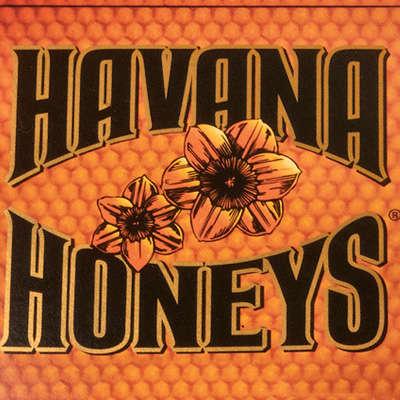 havana-honeys