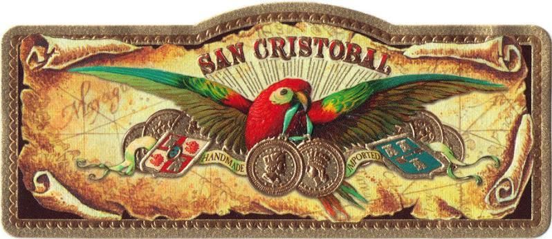 san-cristobal-2