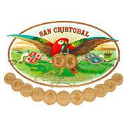 san cristobal elegancia logo
